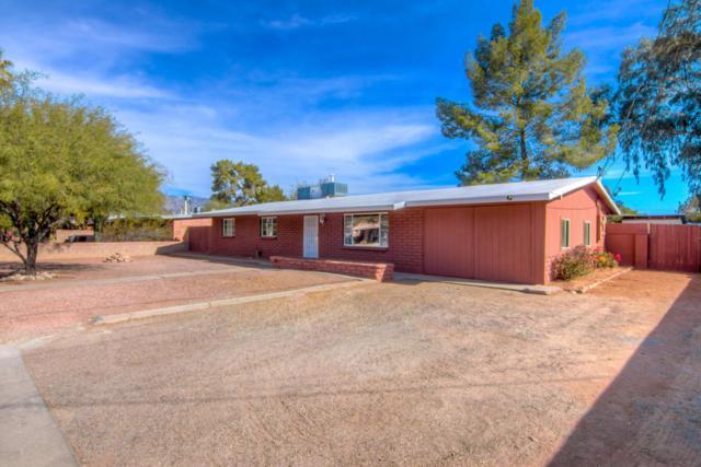 1902 N Nancy Rose Boulevard, Tucson, AZ 85712 (#21802181) :: Stratton Group
