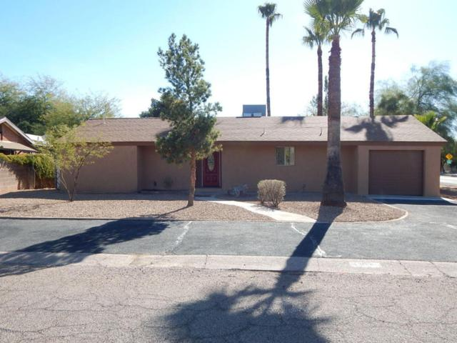 4302 E 14th Street, Tucson, AZ 85711 (#21802200) :: RJ Homes Team