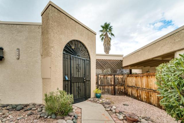 3257 N Little Creek Place N, Tucson, AZ 85712 (#21802218) :: Long Realty Company