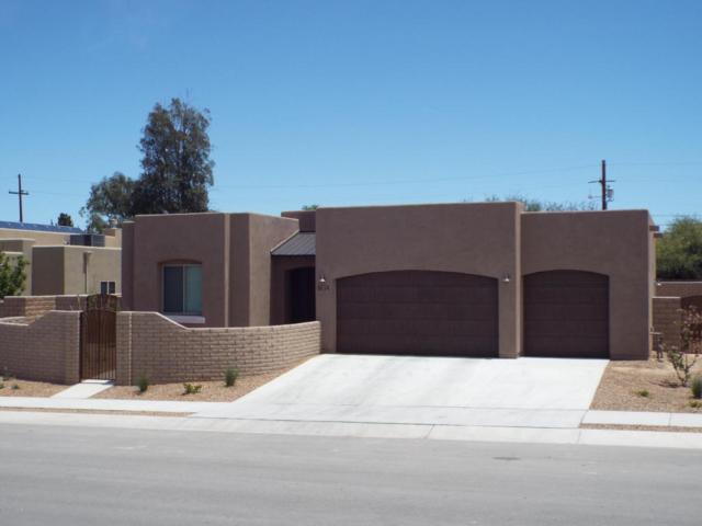 1497 N Ohana Place, Tucson, AZ 85715 (#21802354) :: The Josh Berkley Team
