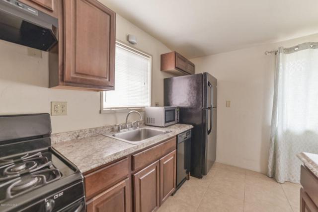 2708 N Columbus Boulevard, Tucson, AZ 85712 (#21802399) :: RJ Homes Team