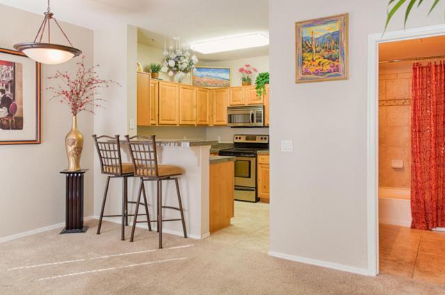 1500 E Pusch Wilderness Drive 13206, Tucson, AZ 85737 (#21802418) :: RJ Homes Team
