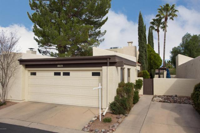 7361 E Cascada Circle, Tucson, AZ 85715 (#21802708) :: The Josh Berkley Team