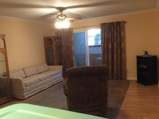 6355 N Barcelona Lane #402, Tucson, AZ 85704 (#21802726) :: RJ Homes Team