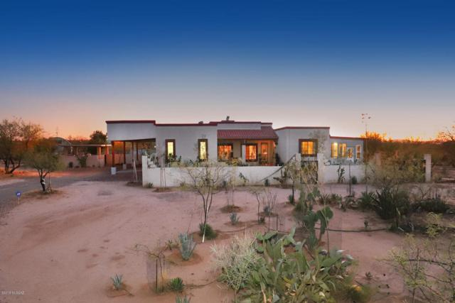 7651 W Velo Road, Tucson, AZ 85757 (#21802788) :: Gateway Partners at Realty Executives Tucson Elite
