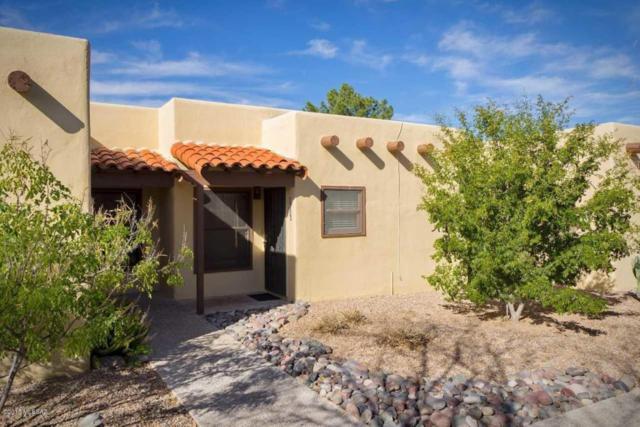 3035 N Sparkman Blvd, Tucson, AZ 85716 (#21802811) :: RJ Homes Team