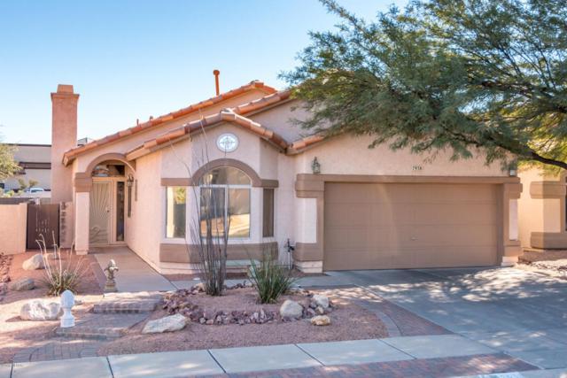 7938 N Panamint Drive, Tucson, AZ 85743 (#21802876) :: The Josh Berkley Team