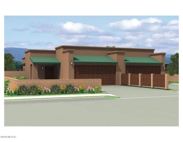 1025 N Benton Avenue, Tucson, AZ 85711 (#21802994) :: RJ Homes Team