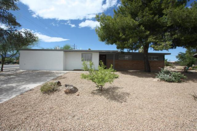 3226 W Orange Grove Road, Tucson, AZ 85741 (#21803014) :: The Josh Berkley Team