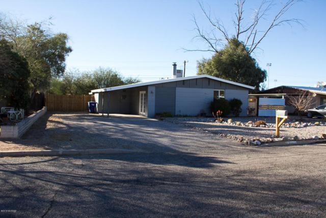 2112 S Rosemont Avenue, Tucson, AZ 85711 (#21803049) :: Long Realty Company