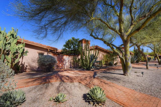3375 E 2nd Street, Tucson, AZ 85716 (#21803170) :: RJ Homes Team
