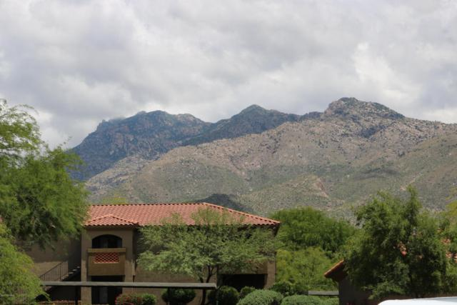 5751 N Kolb Road #30107, Tucson, AZ 85750 (#21803185) :: Long Realty Company