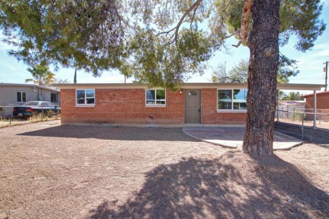 4810 E Andrew Street, Tucson, AZ 85711 (#21803191) :: Long Realty Company