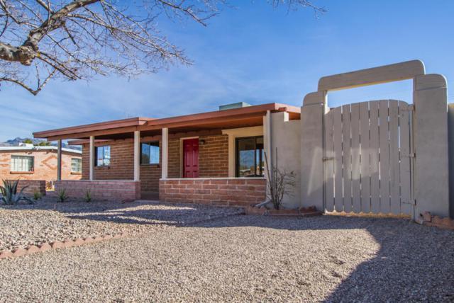 2752 N Winstel Boulevard, Tucson, AZ 85716 (#21803405) :: The Josh Berkley Team