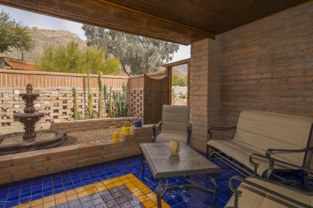 6641 N Swan Road, Tucson, AZ 85718 (#21803508) :: The Josh Berkley Team