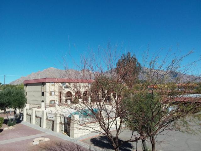6321 N Barcelona Court #910, Tucson, AZ 85704 (#21803594) :: RJ Homes Team