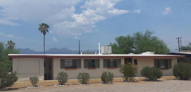 5401 E 6th Street, Tucson, AZ 85711 (#21803947) :: Long Realty Company