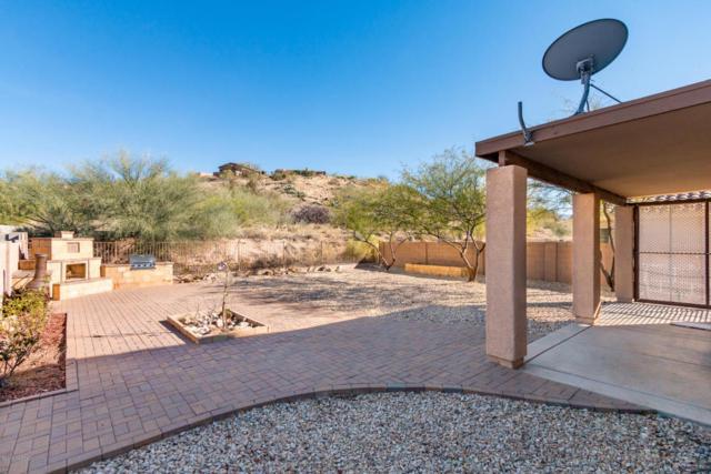 39595 S Old Arena Drive, Tucson, AZ 85739 (#21804023) :: RJ Homes Team