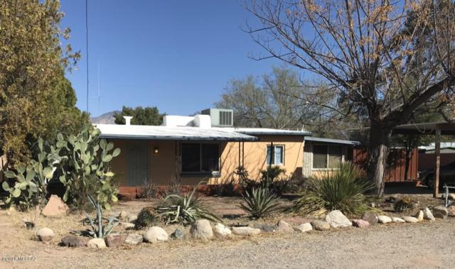 4137 E Bermuda Street, Tucson, AZ 85712 (#21804134) :: Long Realty Company