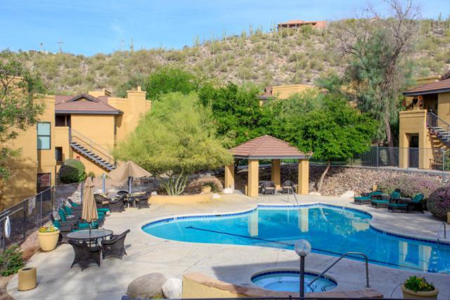 7255 E Snyder Road #11103, Tucson, AZ 85750 (#21804334) :: RJ Homes Team