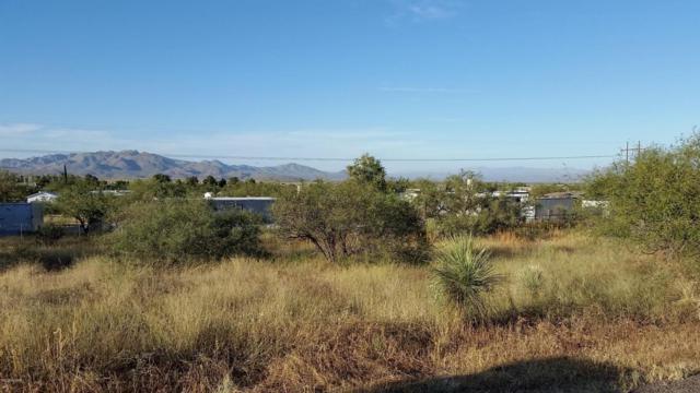 W Cypress Drive #130, Benson, AZ 85602 (#21804459) :: The KMS Team