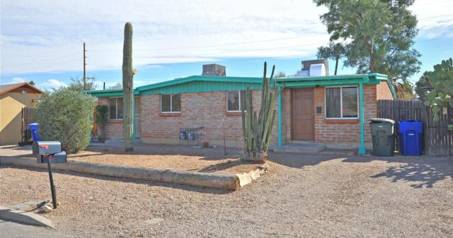 1220 E Lee Street, Tucson, AZ 85716 (#21804542) :: Long Realty Company
