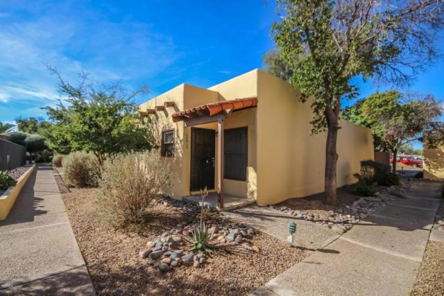 3065 N Sparkman Boulevard, Tucson, AZ 85716 (#21804562) :: RJ Homes Team