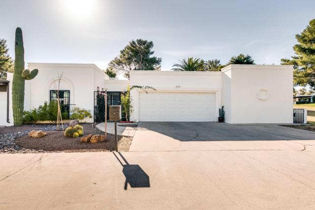 6614 E Villa Dorado Drive, Tucson, AZ 85715 (#21804623) :: RJ Homes Team