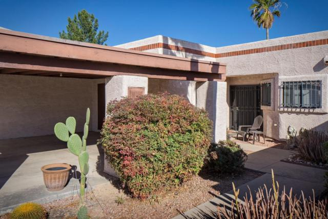 3071 E Weymouth Street, Tucson, AZ 85716 (#21804645) :: Long Realty - The Vallee Gold Team