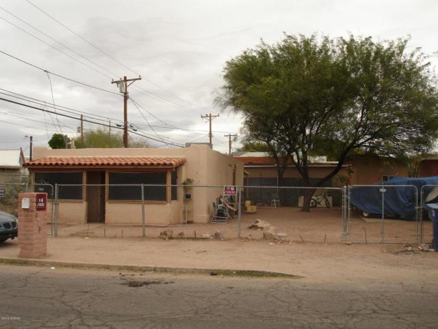 3819 S Lundy Avenue, Tucson, AZ 85714 (#21804698) :: Long Realty Company
