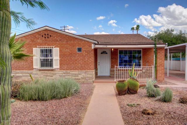 2416 N Loretta Drive, Tucson, AZ 85716 (#21804704) :: Long Realty Company