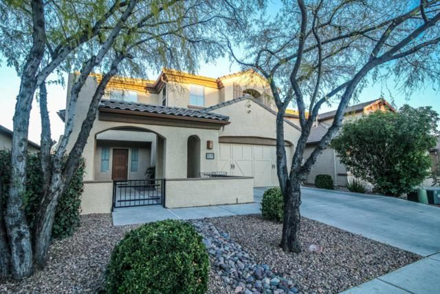 13558 N Piemonte Way, Oro Valley, AZ 85755 (#21804715) :: Long Realty - The Vallee Gold Team