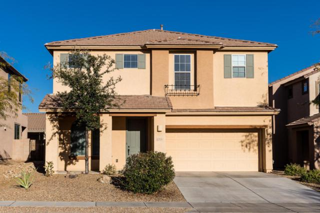 12936 N Carlsbad Place, Oro Valley, AZ 85755 (#21804751) :: Long Realty - The Vallee Gold Team