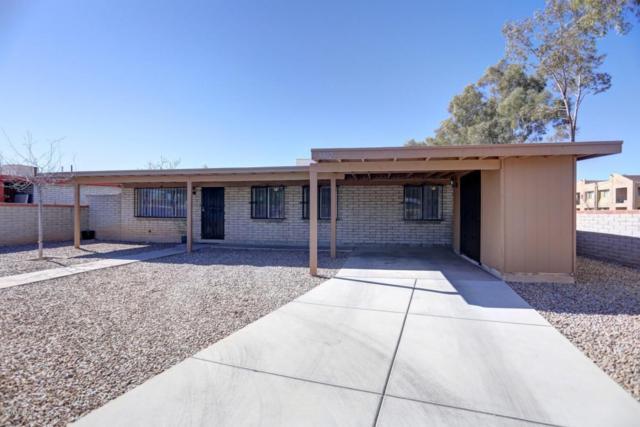5002 S Mountain Avenue, Tucson, AZ 85706 (#21804798) :: Gateway Partners at Realty Executives Tucson Elite
