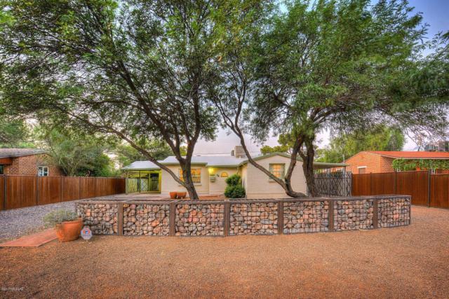 3014 E Waverly Street, Tucson, AZ 85716 (#21804827) :: The Josh Berkley Team