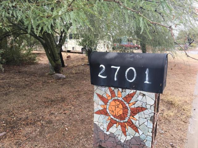 2701 N Goyette Avenue, Tucson, AZ 85712 (#21804888) :: RJ Homes Team