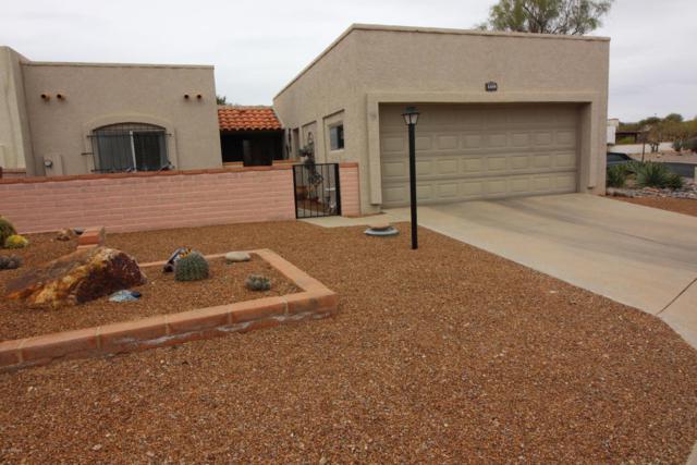 1149 W Mountain View, Green Valley, AZ 85622 (#21804907) :: Gateway Partners at Realty Executives Tucson Elite