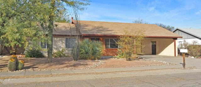 3180 W Wildwood Drive, Tucson, AZ 85741 (#21804909) :: Gateway Partners at Realty Executives Tucson Elite