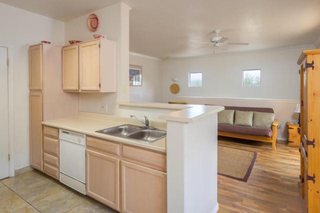 7050 E Sunrise Drive #14206, Tucson, AZ 85750 (#21804930) :: RJ Homes Team