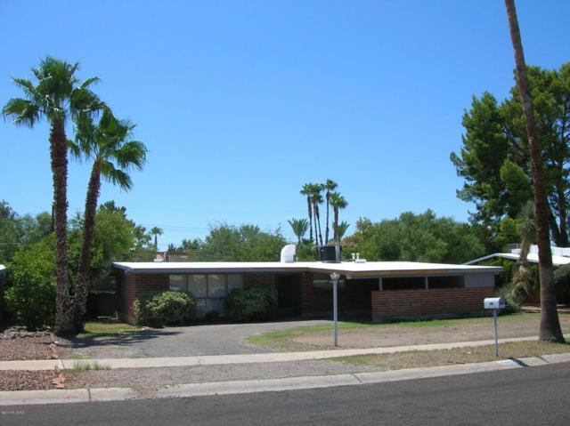 6042 E Seneca Street, Tucson, AZ 85712 (#21804993) :: The Josh Berkley Team