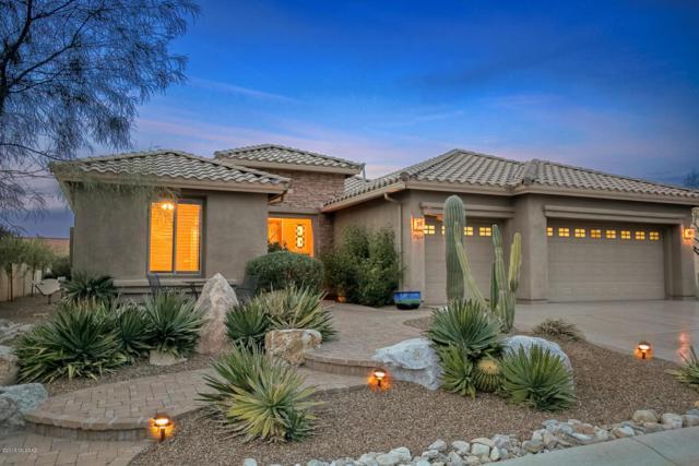39614 S Windwood Drive, Tucson, AZ 85739 (#21805004) :: RJ Homes Team
