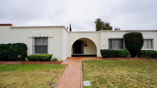 5826 E Grant Road, Tucson, AZ 85712 (#21805032) :: The Josh Berkley Team