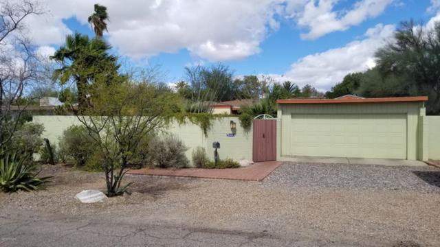 3831 E Calle Altar, Tucson, AZ 85716 (#21805041) :: Long Realty Company