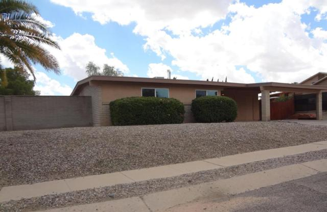 9482 E Calle Cascada, Tucson, AZ 85715 (#21805061) :: The Josh Berkley Team
