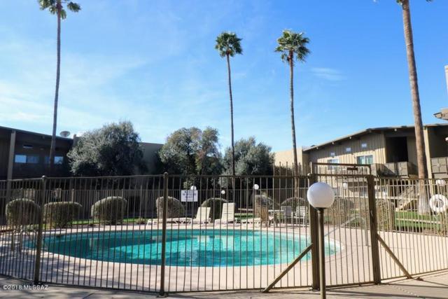 2525 N Alvernon Way F-2, Tucson, AZ 85712 (#21805071) :: The Josh Berkley Team