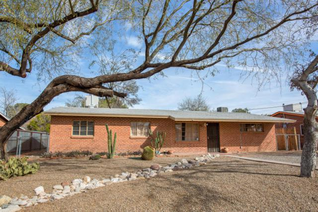 2214 N Richey Boulevard, Tucson, AZ 85716 (#21805116) :: My Home Group - Tucson