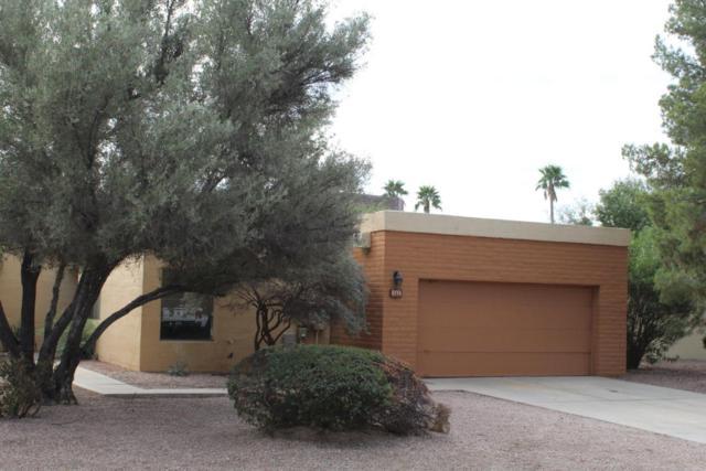 4770 E Water Street, Tucson, AZ 85712 (#21805134) :: The Josh Berkley Team