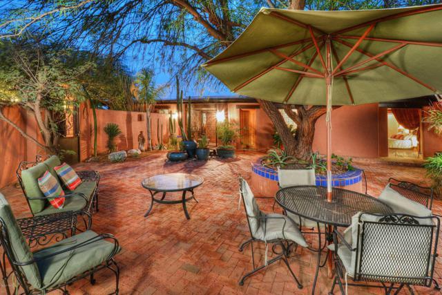 Address Not Published, Tucson, AZ 85718 (#21805215) :: Keller Williams