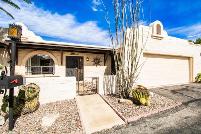 285 S Kolb Road #33, Tucson, AZ 85710 (#21805259) :: The Josh Berkley Team