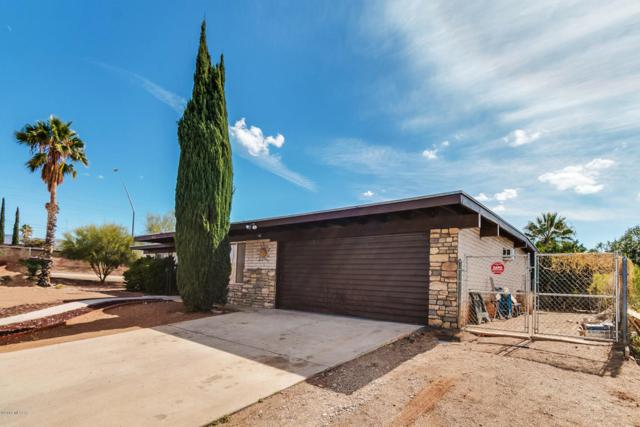 9470 E Palm Tree Drive, Tucson, AZ 85710 (#21805311) :: The Josh Berkley Team